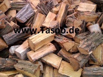 Kaminholz & Brennholz Brennholzpreise