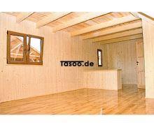 MI-Ganzjähriges-D8-13 Ganzjähriges Ferienhaus